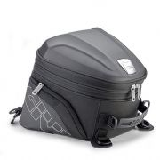 Givi Sport-T Saddle Bag ST607